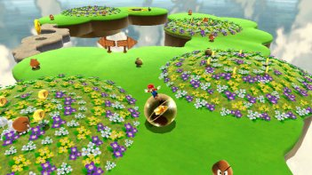 ss_preview_MarioGalaxy5.jpg