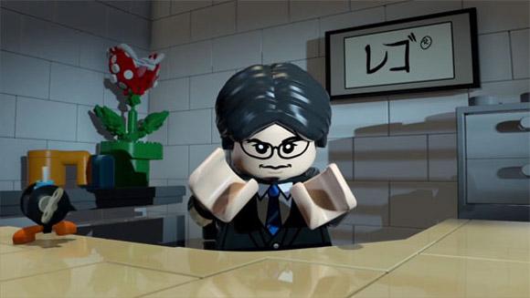 iwata_lego