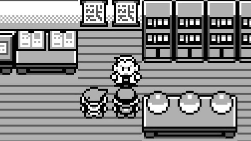 pokemon-red-screenshot-680x3921