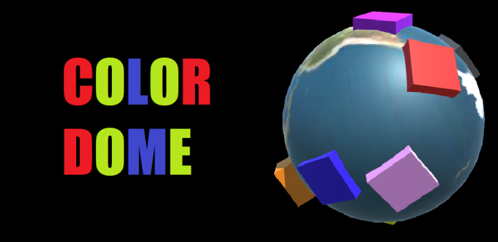 domebanner.png