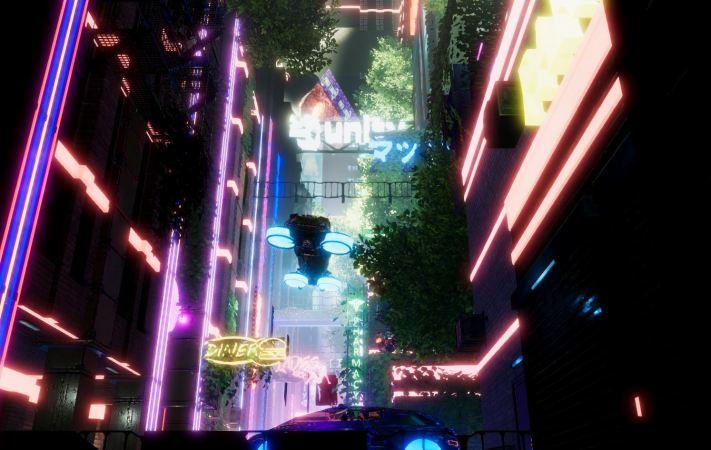 NeonCityNew.JPG